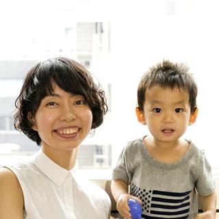 舛田さん写真