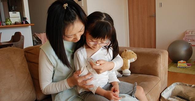 病児保育実務研修